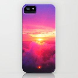 Twilight #society6 #home #tech iPhone Case