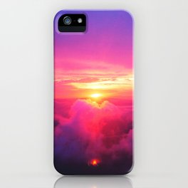 Twilight #society6 #home #tech iPhone Case