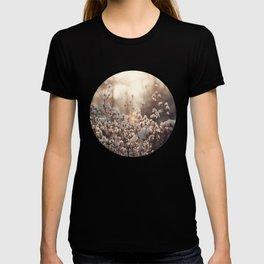 Northern Cotton T-shirt