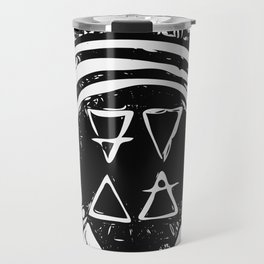 Ama-Gi Travel Mug