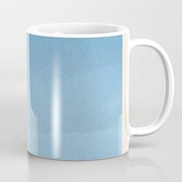 Visit Tahiti Coffee Mug
