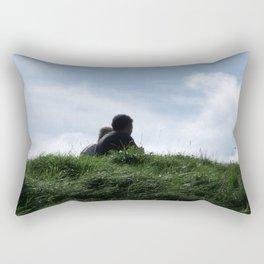 Oslo Rectangular Pillow
