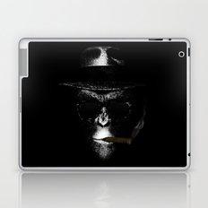 Like a Boss! Laptop & iPad Skin