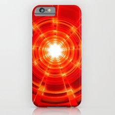 Red Scope iPhone 6s Slim Case