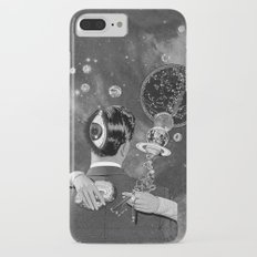 Ascension iPhone 7 Plus Slim Case