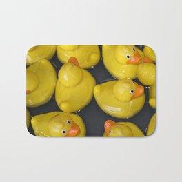 Quackers Bath Mat