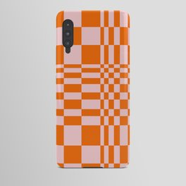 Abstraction_ILLUSION_01 Android Case