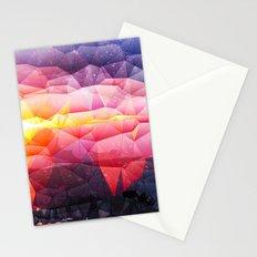 Gorgeous Georgia Stationery Cards