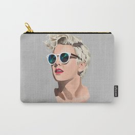 Betty Who Party in the Valley Carry-All Pouch