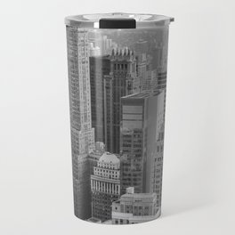 City Travel Mug