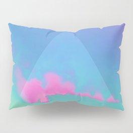 _etna_1983_ Pillow Sham