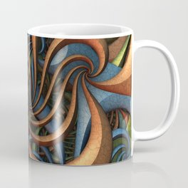Swingtime Coffee Mug