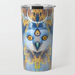 Moon Rhapsody Travel Mug