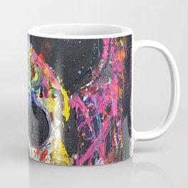 MMS by ilya konyukhov (c) Coffee Mug