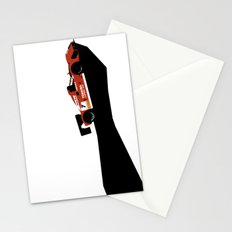 333sp Stationery Cards