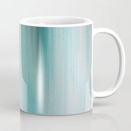 Pixel Sorting 56 Coffee Mug