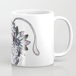 Octortle Coffee Mug