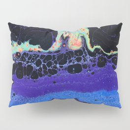 Bang Pop 82 Pillow Sham