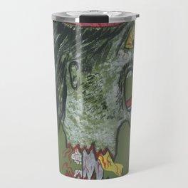 Gore Travel Mug