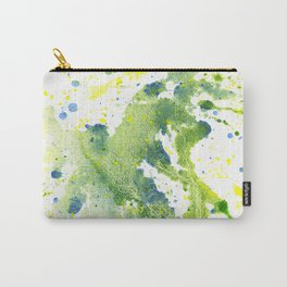 Hark! Carry-All Pouch