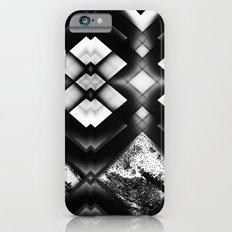DETONATE iPhone 6s Slim Case