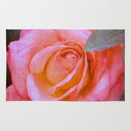 Rose 289 Rug