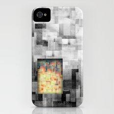 Viva El Arte! iPhone (4, 4s) Slim Case