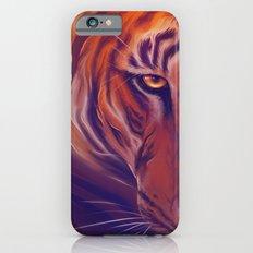 Solar Tiger iPhone 6s Slim Case