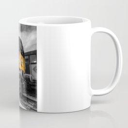 The BR class 40  Coffee Mug