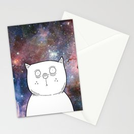 Tripping Balls Stationery Cards