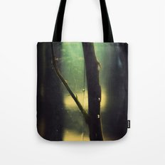 surreal Tote Bag