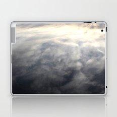 Reflection Laptop & iPad Skin