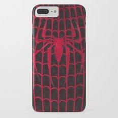 Miles Morales Ultimate Spider-Man Slim Case iPhone 7 Plus