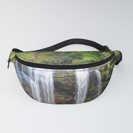 The Dry Falls Fanny Pack