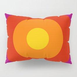 Braciaca Pillow Sham