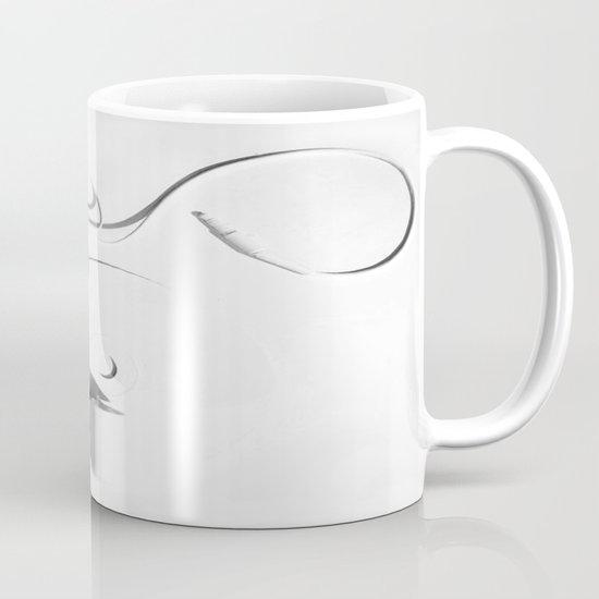 Your Entertainment  Mug