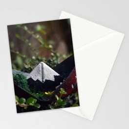 My Little boat Stationery Cards