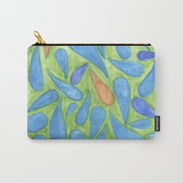 Erin Carry-All Pouch