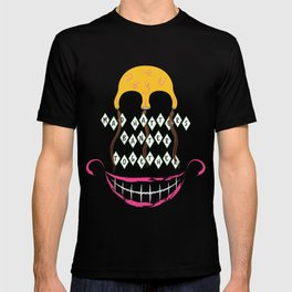 Mad Hatters T-shirt