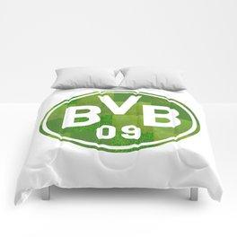 Football Club 06 Comforters