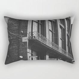 Tank House Lane Rectangular Pillow