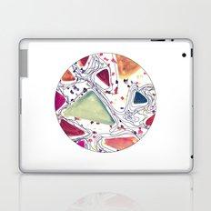 KIDS WORLD Laptop & iPad Skin