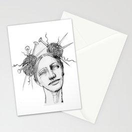 BlarneYarn Stationery Cards