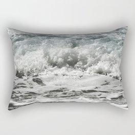Lavish Rectangular Pillow