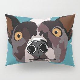 xolo Pillow Sham