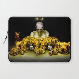 Amon Laptop Sleeve