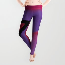 Ruby Seven Leggings