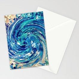 Nr. 659 Stationery Cards