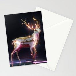 Vestige-5-24x36 Stationery Cards