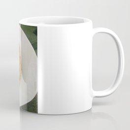tuff pastry Coffee Mug
